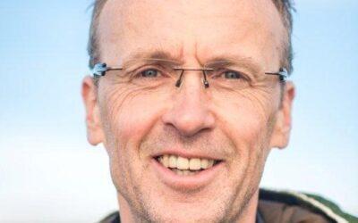 Verkenner in Burgumer Mar en De Leien gestart met gesprekken met grondeigenaren